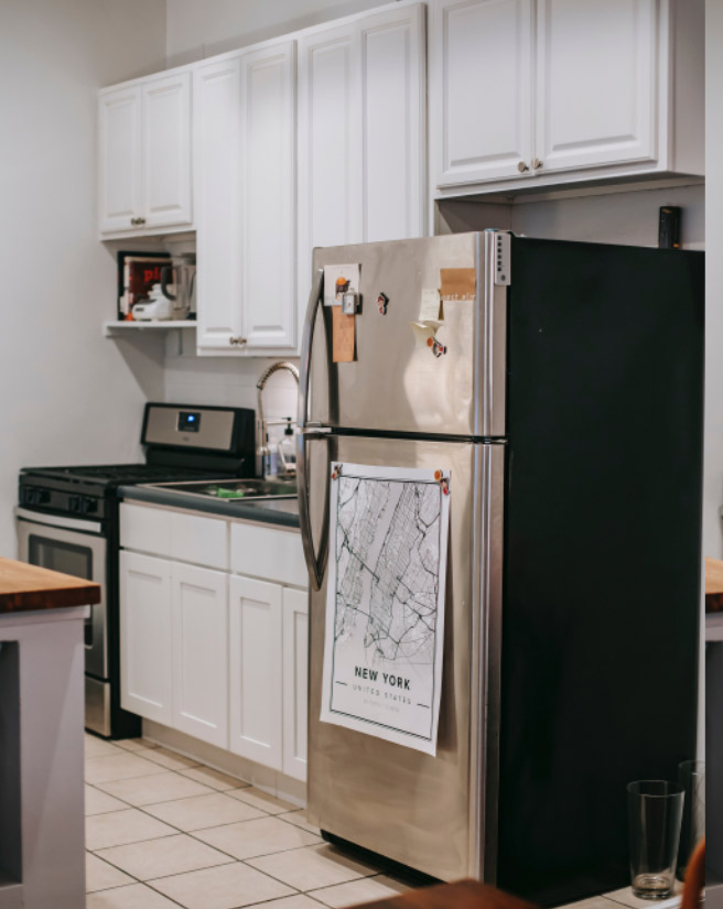 appliance repair austin tx